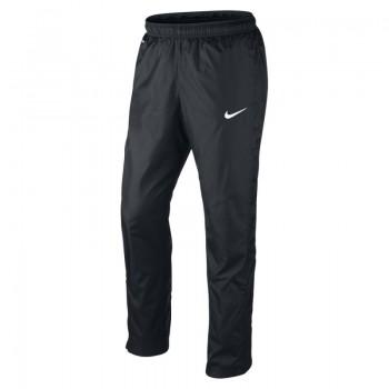 Spodnie piłkarskie Nike Libero Woven Pant Uncuffed Junior 588404-010
