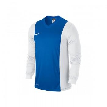 Koszulka piłkarska Nike Park Derby Jersey M 588414-463