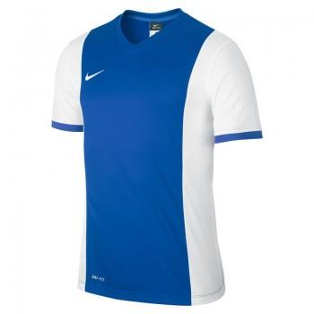 Koszulka piłkarska Nike Park Derby Jersey 588413-463