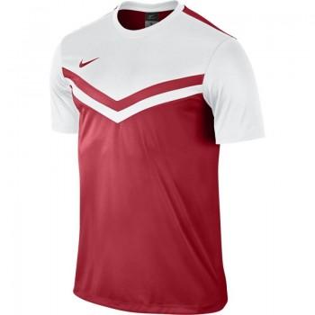 Koszulka piłkarska Nike Victory II Jersey 588408-658