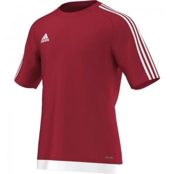 Koszulka piłkarska adidas Estro 15 Junior S16149