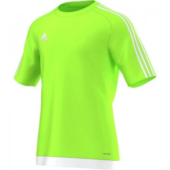 Koszulka piłkarska adidas Estro 15 Junior S16161