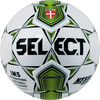 Piłka nożna SELECT Sapphire Sel000552