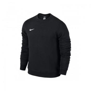 Bluza Nike Youth Team Club Crew Junior 658941-010