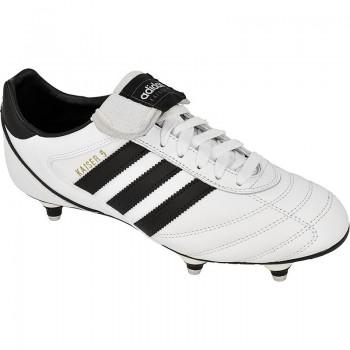 Buty piłkarskie adidas KAISER 5 CUP M B34256