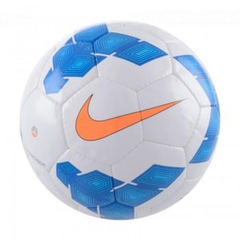 Piłka nożna Nike Lightweight 350g SC2373-148