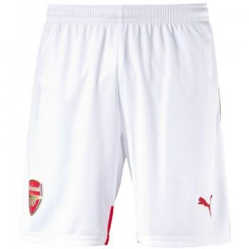 Spodenki Puma FC Arsenal Replica Shorts M 74757202