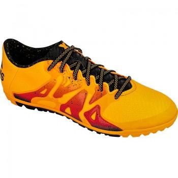 Buty piłkarskie adidas X 15.3 TF M S74660