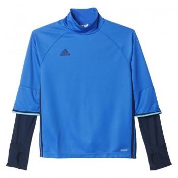 Bluza treningowa adidas Condivo16 Training Top Youth Junior AB3065