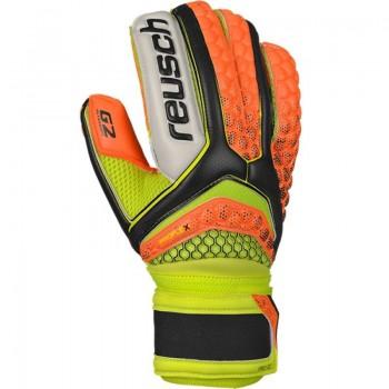 Rękawice bramkarskie Reusch Re:pulse Pro G2 36 70 906 767
