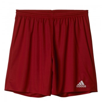 Spodenki piłkarskie adidas PARMA 16 SHORT Junior AJ5881