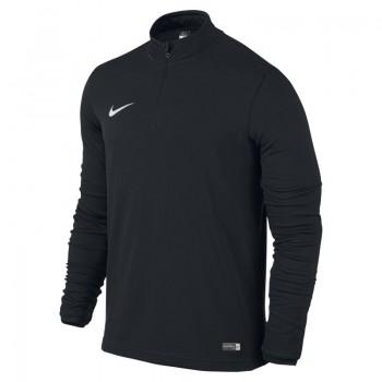 Bluza piłkarska Nike Academy 16 Midlayer M 725930-010