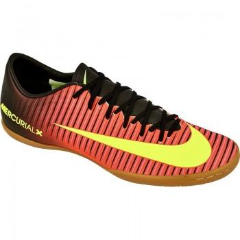 Buty halowe Nike MercurialX Victory VI IC M 831966-870
