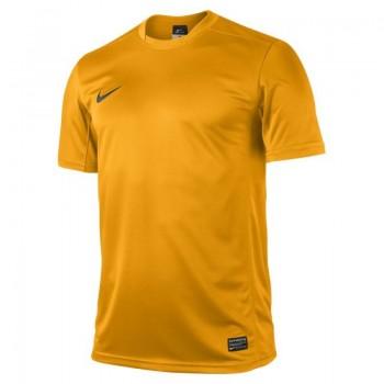 Koszulka piłkarska Nike Park V Jersey 448209-739