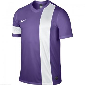 Koszulka piłkarska Nike Striker III Jersey 520460-545