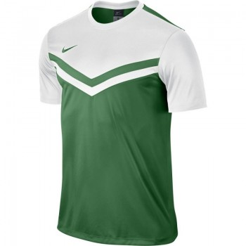 Koszulka piłkarska Nike Victory II Jersey 588408-301
