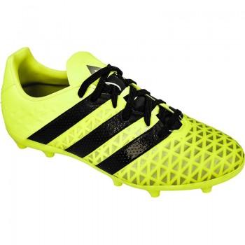 Buty piłkarskie adidas ACE 16.1 FG/AG Jr S79668