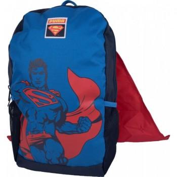 Plecak Puma Superman™ Cape 07382801