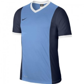 Koszulka piłkarska Nike Park Derby Jersey 588413-412