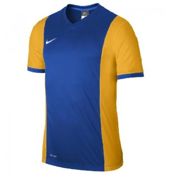 Koszulka piłkarska Nike Park Derby Jersey 588413-467