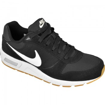 Buty Nike Sportswear Nightgazer M 644402-006