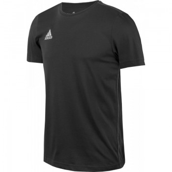 Koszulka piłkarska adidas Core Training Tee Junior S22388