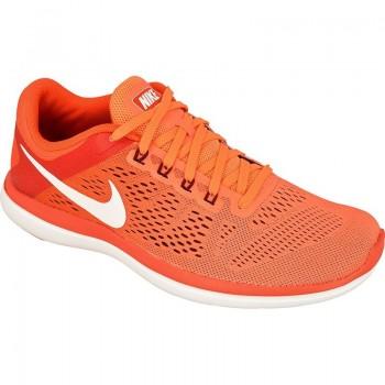 Buty biegowe Nike Flex 2016 RN W 830751-800