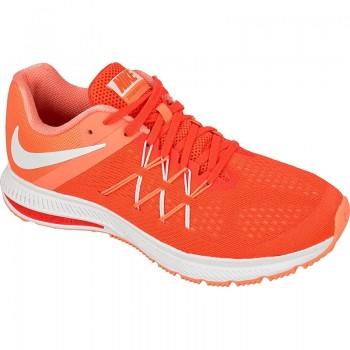 Buty biegowe Nike Zoom Winflo 3 W 831562-601