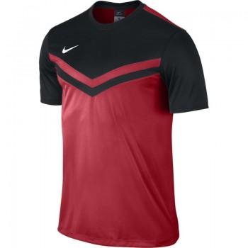 Koszulka piłkarska Nike Victory II Jersey 588408-657