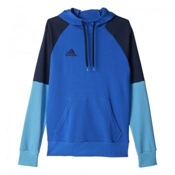 Bluza treningowa adidas Condivo 16 Hoody M AB3157