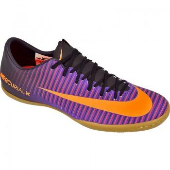 Buty halowe Nike MercurialX Victory VI IC M 831966-585