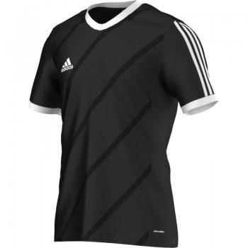 Koszulka piłkarska adidas Tabela 14 Junior F50269
