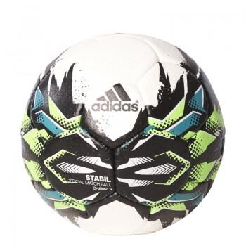 Piłka ręczna adidas Stabil Champ 9 AP1562