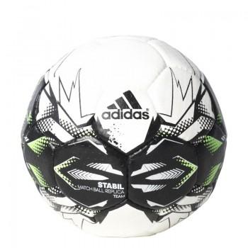 Piłka ręczna adidas Stabil Team 9 AP1569