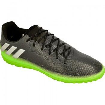 Buty piłkarskie adidas Messi 16.3 TF Jr S79644
