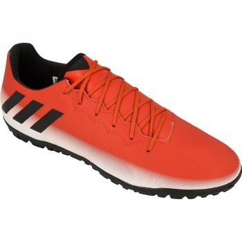 Buty piłkarskie adidas Messi 16.3 TF M BA9014