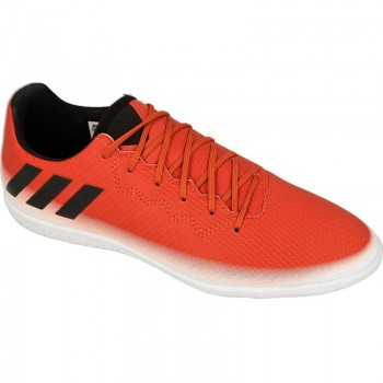 Buty halowe adidas Messi 16.3 IN Jr BB5650