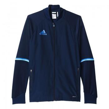Bluza treningowa adidas Condivo 16 Training Jacket M AB3066
