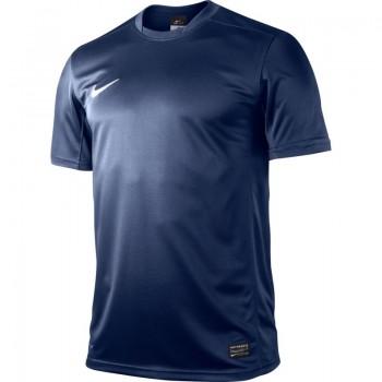 Koszulka piłkarska Nike Park V Junior 448254-410