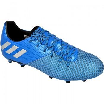 Buty piłkarskie adidas Messi 16.2 FG M AQ3111