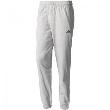 Spodnie adidas Essentials Tapered Pants M BK7406