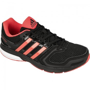 Buty biegowe adidas Questar W S76735