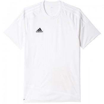 Koszulka piłkarska adidas Regista 16 M AJ5846