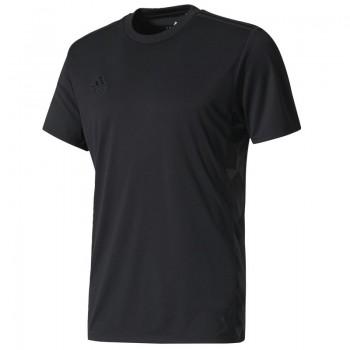 Koszulka piłkarska adidas Tango Training Cage M BK3726
