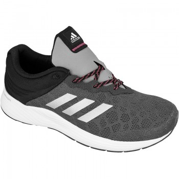 Buty biegowe adidas Fluid Cloud W BB1702
