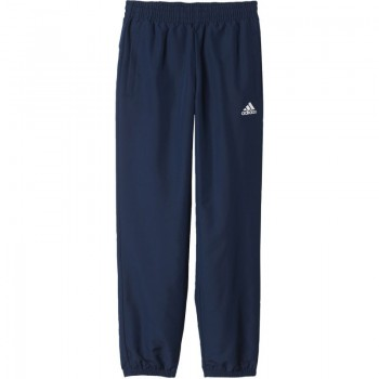 Spodnie adidas Essentials Stanford Woven Pants Junior BP8738