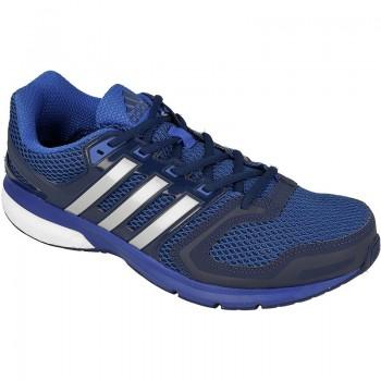 Buty biegowe adidas Questar M S76936