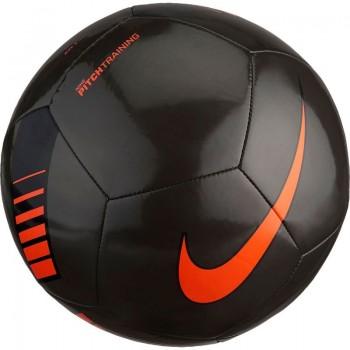 Piłka nożna Nike Pitch Training SC3101-008