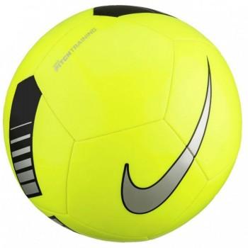 Piłka nożna Nike Pitch Training SC3101-702