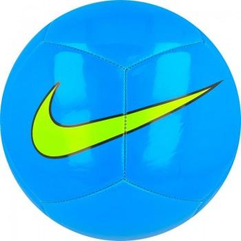 Piłka nożna Nike Pitch Training SC3101-406